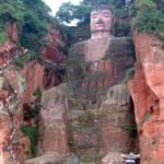 Grand Bouddha Lehsan